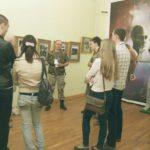 Музей Космоса, Уфологии и Непознанного в 2014-м году