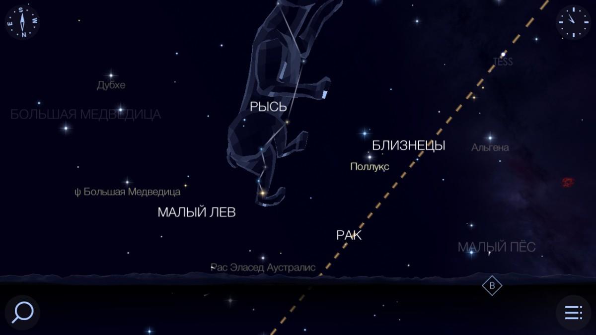 АстроВечеринки в Екатеринбурге - проект АСТРОБУРГ