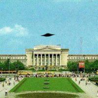 Фестиваль UFOcon | Екатеринбург